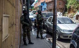 Caen secuestradores en OLP en La Pastora y el 23 de Enero
