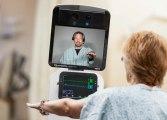 Mayo Clinic expande su práctica de telemedicina para urgencias