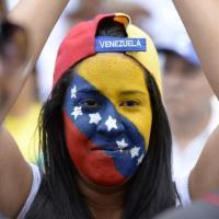 Predicciones: Nuestra patria se levanta y renace de la peor crisis que haya vivido