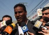 Familiares y defensa de Delson Guarate denuncian deterioro en su salud