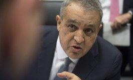Ministro para el Petróleo: Logramos el canje de bonos con 52,57% del monto ofertado