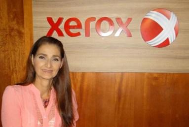Isabel Ruan, Coordinadora del Programa de Responsabilidad Social de Corporación XDV