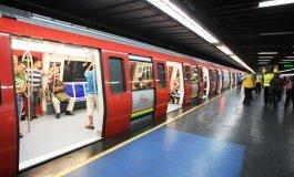 Nada cuesta Bs 4, sólo el Metro de Caracas, por Daniel Palacios Ybarra