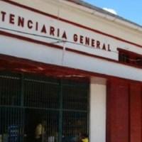 Reportan situación irregular en la PGV en San Juan de Los Morros