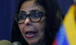 """Rodríguez: Acuerdo OPEP """"dominó"""" precios especulativos del crudo"""