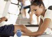 Actividad física ayudaría a reducir la ansiedad