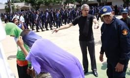 Capturan a involucradosen robo al equipo Trujillano Fútbol Club