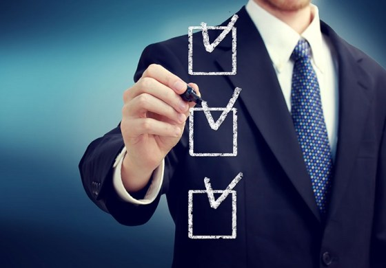 Penzini: 3 datos a tomar en cuenta al comenzar un negocio