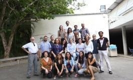 """""""Epix"""", un proyecto para reconectar a los venezolanos"""