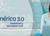 Caracas, eje de encuentro de la sociedad civil y sus mejores prácticas