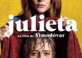 Imperdible este domingo el Festival de Cine Español con 21 películas