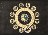 Horóscopo del lunes 24 de octubre de 2016