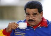 """AN sesionará sobre """"situación constitucional"""" de Maduro"""
