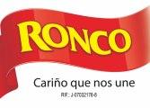 """Ronco presenta su campaña """"Nuevas Mesas"""": Un legado que va de madre a hija"""