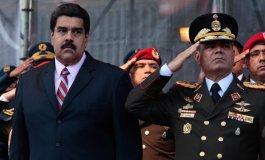 Un gobierno no tan débil, por Xabier Coscojuela