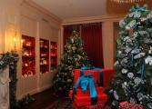 Algunos tips para que esta Navidad sea de prosperidad, felicidad y salud