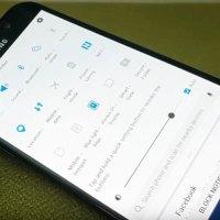 Samsung Galaxy A5 2017 presenta nuevas características (video)