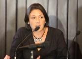 Belisario: Gobierno y Consejo Moral Republicano no cumplen con el país