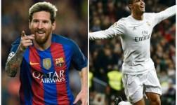 """Barcelona y Real Madrid se preparan para un """"SuperClásico"""" sin margen de error"""