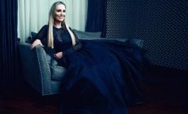 Titina Penzini: la personificación de la moda