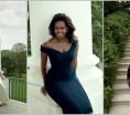 Michelle Obama, de primera dama a ícono de moda