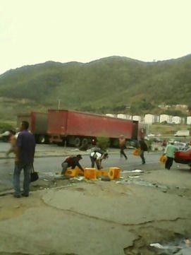 Foto: Cortesía Ysamira Salazar