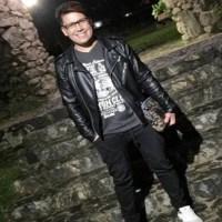 """Arnaldo Albornoz, animador de """"La Bomba"""" muere a manos del hampa"""