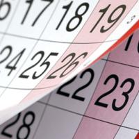 Sudeban publica días feriados y festivos bancarios del 2017