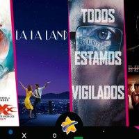 """Vin Diesel llega reactivado en """"xXx 3""""a las salas de cine venezolano"""