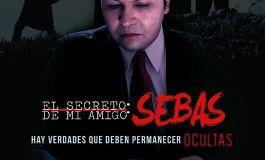 """El Secreto de mi Amigo Sebas"" llega a la pantalla venezolana"