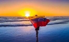 Predicciones: Venezuela se levantará a la gloria y a la prosperidad