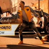 """Romeo Santos quiere ser el """"Héroe Favorito"""" con su nuevo sencillo (Video)"""