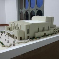 Teatro de la Ópera de Maracay.