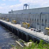SEBIN investiga irregularidad en central hidroeléctrica del estado Bolívar