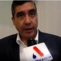 Miguel Rodríguez Torres: El gobierno está 95 a 5 perdiendo la pelea en el mundo