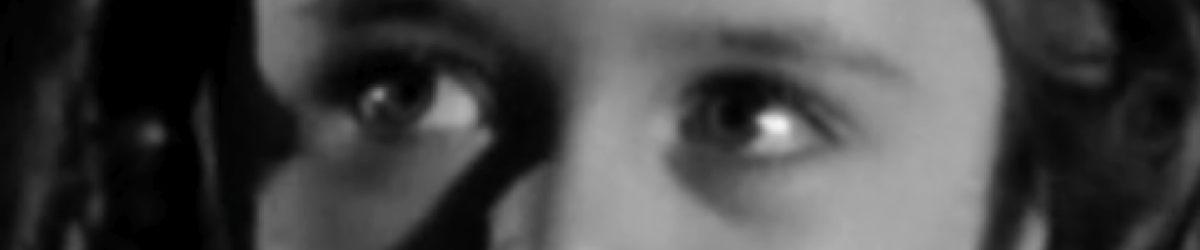 La Nuit du Chasseur, Charles LAUGHTON, 1955