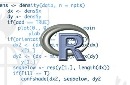 How to use Multinomial and Ordinal Logistic Regression in R ?