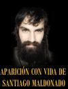Maldonado PIN