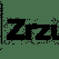 Szparagi z fasolą w kremowym sosie / Asparagus with beans and creamy sauce