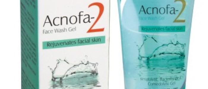 Acnofa 2 1024x1024 Ancalima   Manufacturer & Exporter of Cosmetic & Pharmaceutical Formulations