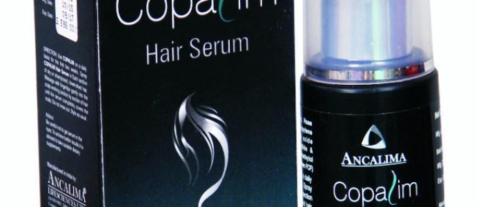 copalim hair serum Ancalima   Manufacturer & Exporter of Cosmetic & Pharmaceutical Formulations