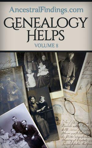 ebook_cover_ancestral_c_vol_8