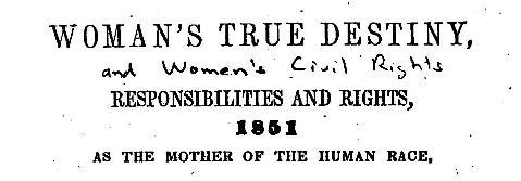 Hit: Essays on Women's Rights (Classics in Women's Studies) [NOOK Boo ...