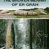 ER-GRAH image