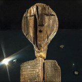 Believed to be at least twice as old as the Pyramids of Egypt. Image credit:  Constantin Voutsen