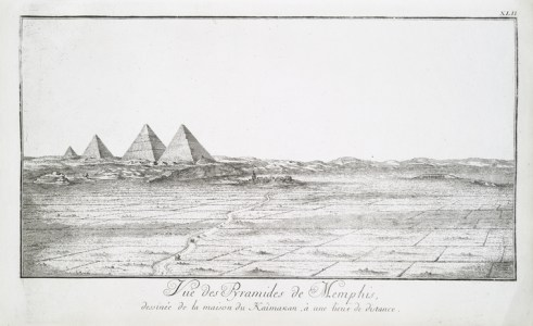 foprth de pirâmide-at-exsited-giza-the-black-pirâmide