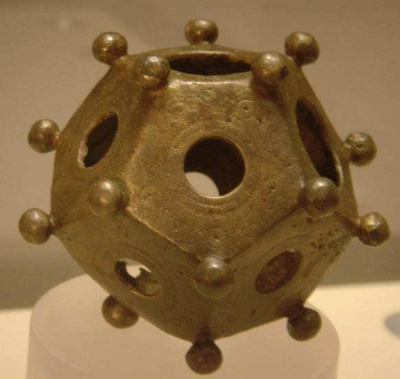 Roman-dodecahedron-found-in-Bonn.jpg?res
