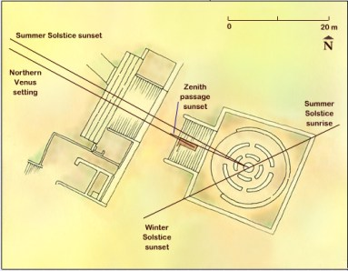 1-alignments-caracol-bldg