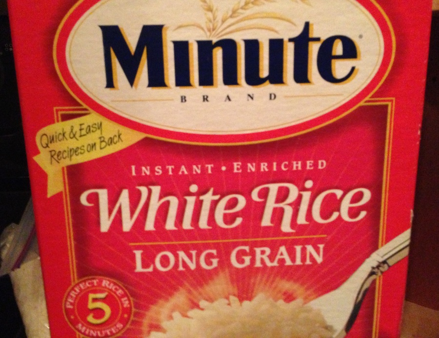 We found on the internet that putting the iPhone into a bag of dry white rice for several days will help to dry it out. It worked!!! The phone is working fine now!
