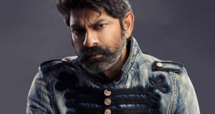 jagapthi-babu-s-value